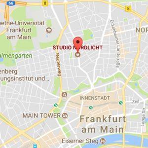 Imagefilm Frankfurt