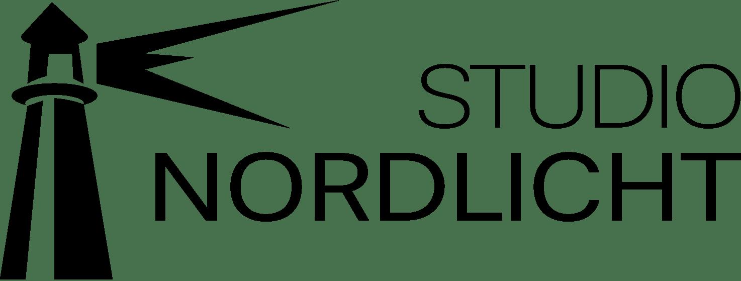 Studio Nordlicht - Imagefilme, Werbefilme und Livestreaming in Hamburg und ganz Deutschland!